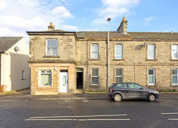 Thumbnail 1 bed flat for sale in 22B, Main Street, Roslin