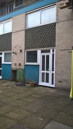 Thumbnail 2 bed flat to rent in Woburn Court, Croydon