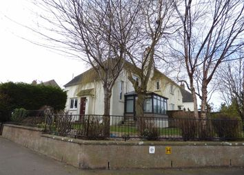 Thumbnail 3 bed semi-detached house for sale in Sandyhill Road, St Andrews, Fife