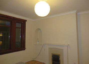 Thumbnail 2 bed flat to rent in Merchiston Avenue, Falkirk