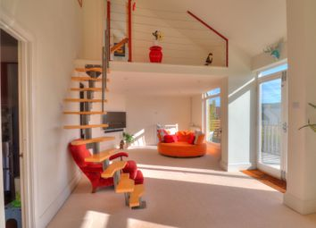 3 bed bungalow for sale in Bailbrook Lane, Swainswick, Bath BA1
