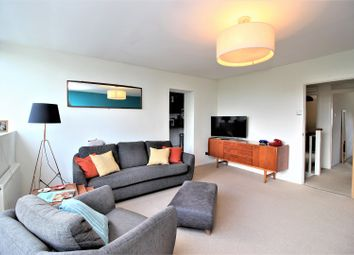 Thumbnail 3 bed flat for sale in 133 Victoria Way, Charlton
