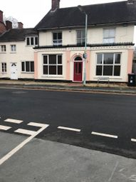 Thumbnail Leisure/hospitality to let in Tan Bank, Wellington, Telford