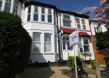 Thumbnail Room to rent in Cranley Gardens, Muswell Hill
