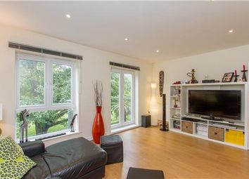 Thumbnail 4 bedroom terraced house to rent in Leander Way, Oxford