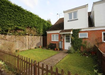 3 bed end terrace house for sale in Woodies Close, Binfield, Bracknell RG42