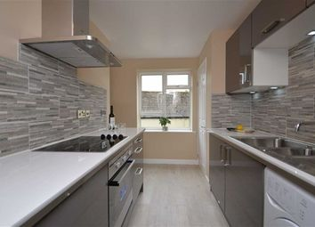 Thumbnail 1 bed flat to rent in Brookside Court, Woodstock