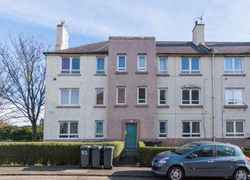 Thumbnail 2 bed flat for sale in 1/4 Loganlea Gardens, Craigentinny, Edinburgh