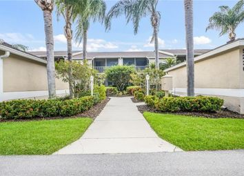 Thumbnail Town house for sale in 5220 Hyland Hills Ave #1214, Sarasota, Florida, United States Of America