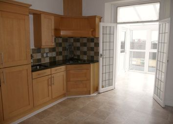 Thumbnail 2 bed property to rent in St. Helens Road, Swansea