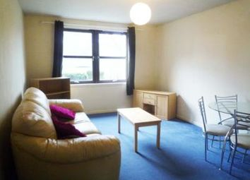 Thumbnail 2 bed flat to rent in 70 Roslin Place, Aberdeen