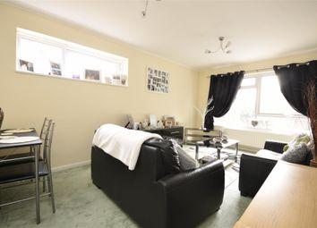 1 bed flat to rent in Sutton Grove, Sutton, Surrey SM1