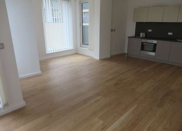 Thumbnail 3 bed flat to rent in High Street, Manchester