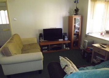 Thumbnail 1 bed property to rent in Dakin Close, Maidenbower, Crawley