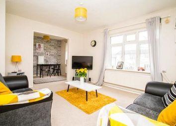 2 bed flat for sale in Ashworth Lane, Mottram, Via Hyde SK14