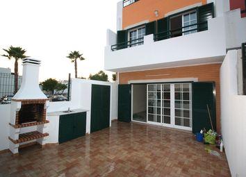 Thumbnail 3 bed villa for sale in Portugal, Algarve, Olhão