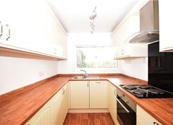 Thumbnail 3 bed flat to rent in Bowood, Harford Drive, Frenchay, Bristol