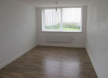 Thumbnail 2 bed flat to rent in Willow Rise, Kirkby, Liverpool