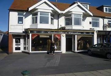 Thumbnail Office to let in First Floor Offices, 123 Victoria Road West, Cleveleys, Lancashire