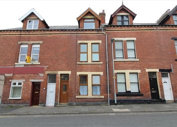 Thumbnail 5 bed property for sale in Ramsden Street, Barrow In Furness