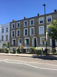 Thumbnail 1 bed terraced house for sale in Coldharbour Lane, London