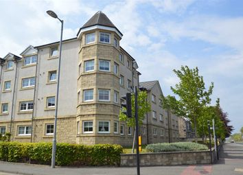 Thumbnail 3 bed flat for sale in Park Holme Court, Hamilton