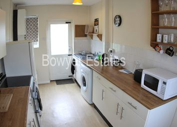 Thumbnail 2 bedroom property for sale in Alfred Street, Castle, Northwich, Cheshire.
