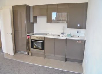 Thumbnail 1 bed flat to rent in Warrior Square, St Leonards-On-Sea