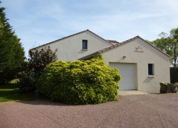 Thumbnail 4 bed property for sale in 44210, Pornic, Fr