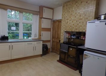 Thumbnail Room to rent in Ifield Wood, Crawley
