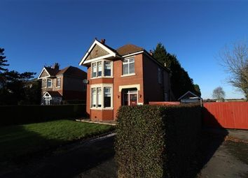 Thumbnail 3 bedroom property to rent in Mains Lane, Poulton Le Fylde