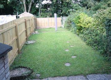 Thumbnail 2 bed property to rent in Lark Rise, Brimsham Park, Yate, Bristol