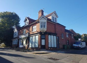 Thumbnail Retail premises to let in Trills, Cranbrook Road, Hawkhurst, Kent
