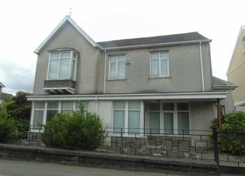 Thumbnail 7 bed detached house for sale in New Road, Llanelli