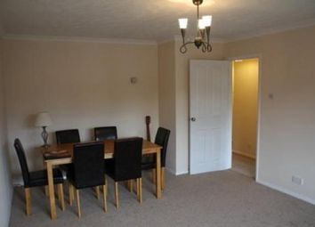 Thumbnail 1 bed flat to rent in Gordon House, Gordon Road, Burgess Hill, West Sussex