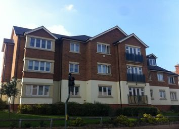 Thumbnail 2 bed flat to rent in Tunbridge Wells