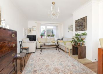 Thumbnail 3 bedroom terraced house to rent in Gaywood Drive, Newbury