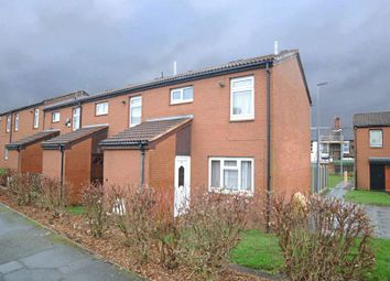 Thumbnail 2 bed semi-detached house for sale in Flamborough Grove, Middleport, Stoke-On-Trent