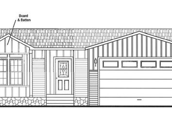 Thumbnail Property for sale in 7808 Mcclintock Way, Port St. Lucie, Florida, United States Of America