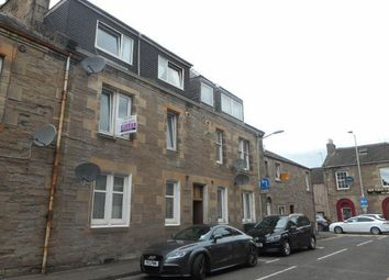 Thumbnail 2 bedroom flat to rent in James Street, Perth