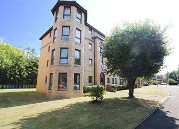 2 bed flat to rent in Bellshaugh Gardens, Kelvindale, Glasgow G12