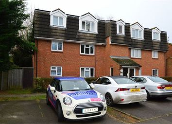 Thumbnail Studio to rent in Vincenzo Close, North Mymms, Hatfield