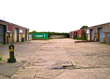 Thumbnail Property for sale in Roadway At The Shipyard, Upper Brents, Faversham, Kent