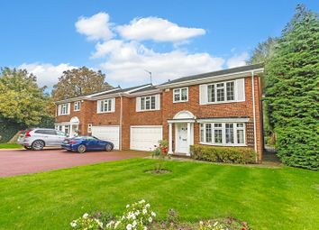 Thumbnail 4 bed semi-detached house for sale in All Saints Drive, Sanderstead, South Croydon
