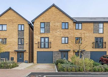 4 bed property for sale in Tala Close, Surbiton KT6