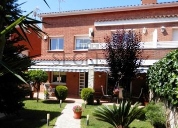 Thumbnail 4 bed semi-detached house for sale in Sant Vicenç De Montalt, Sant Vicenç De Montalt, Sant Vicenç De Montalt