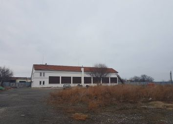 Thumbnail Industrial for sale in Dolno Ezerovo, Bourgas, Bulgaria