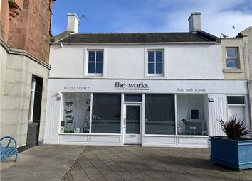 Thumbnail Office to let in 4 Templehill, Troon