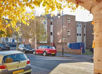 Thumbnail 2 bedroom flat to rent in Lindsey Mews, London