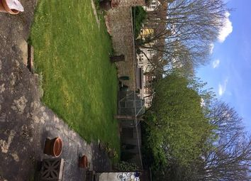 Thumbnail 1 bed flat to rent in Shakespeare Road, Worthing